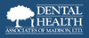 Dental Health Association