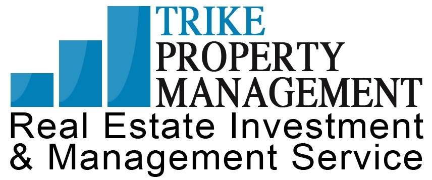 Real estate investment and management service
