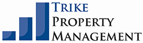 Trike Property Management