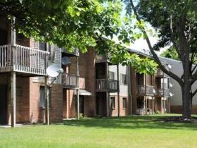 Springdale Apartments Waukesha