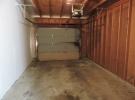 Parkwood Village Garage