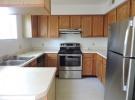 Parkwood Village Kitchen